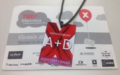 TDExManresa 2014
