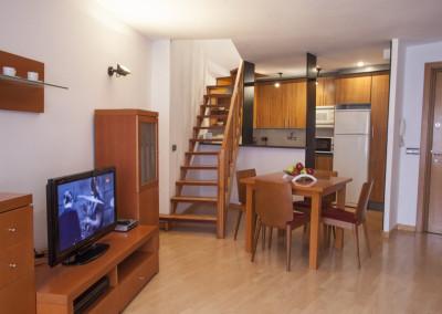 lafarola_apartament_menjadorduplex