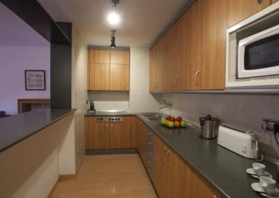 lafarola_apartament_cuina