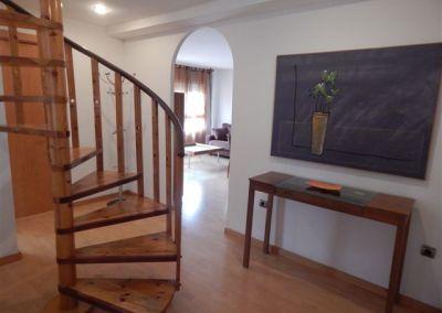 lafarola_apartament_16DSCN0608