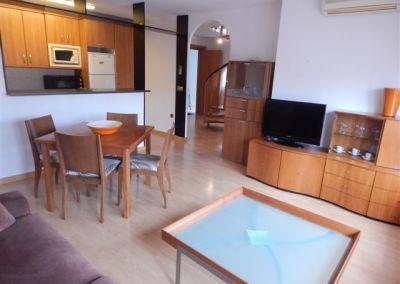 lafarola_apartament_sala