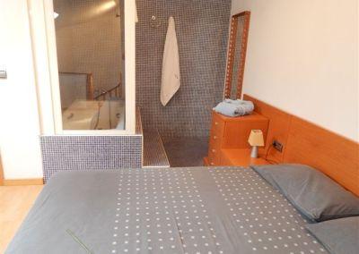lafarola_apartament_llit