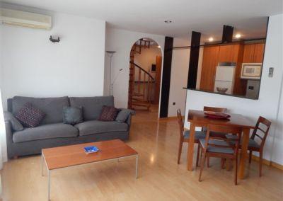 lafarola_apartament_23DSCN0646