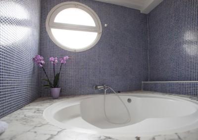 lafarola_apartament_hidro