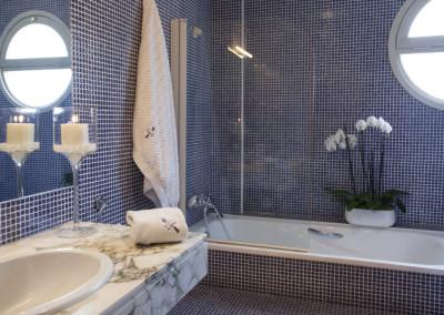 lafarola_apartament_banydeco