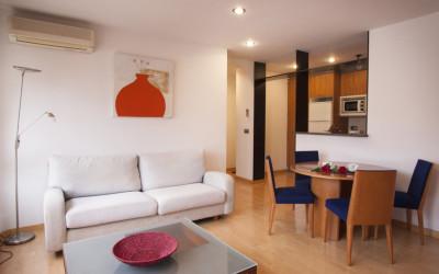 Serveis d'apartaments LA FAROLA