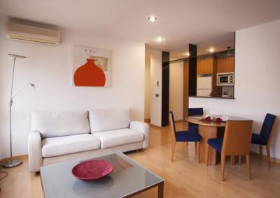 lafarola_apartament