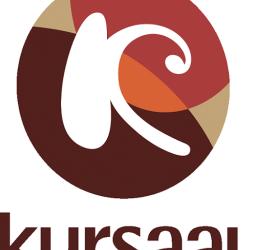 50% de dte a tots els clients del KURSAAL