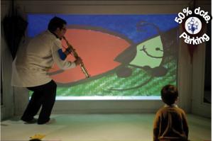 La Farola Cultura 10 Pintamusica