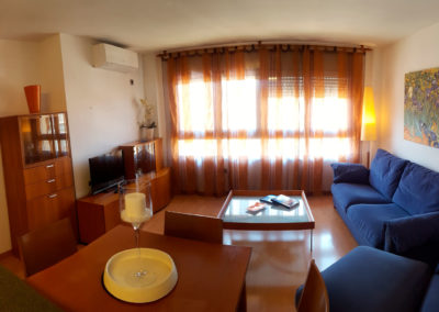 apartaments-i-parking-la-farola-manresa-001