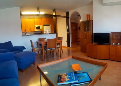 apartaments-i-parking-la-farola-manresa-002
