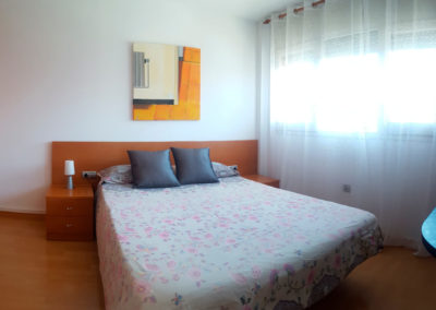 apartaments-i-parking-la-farola-manresa-003