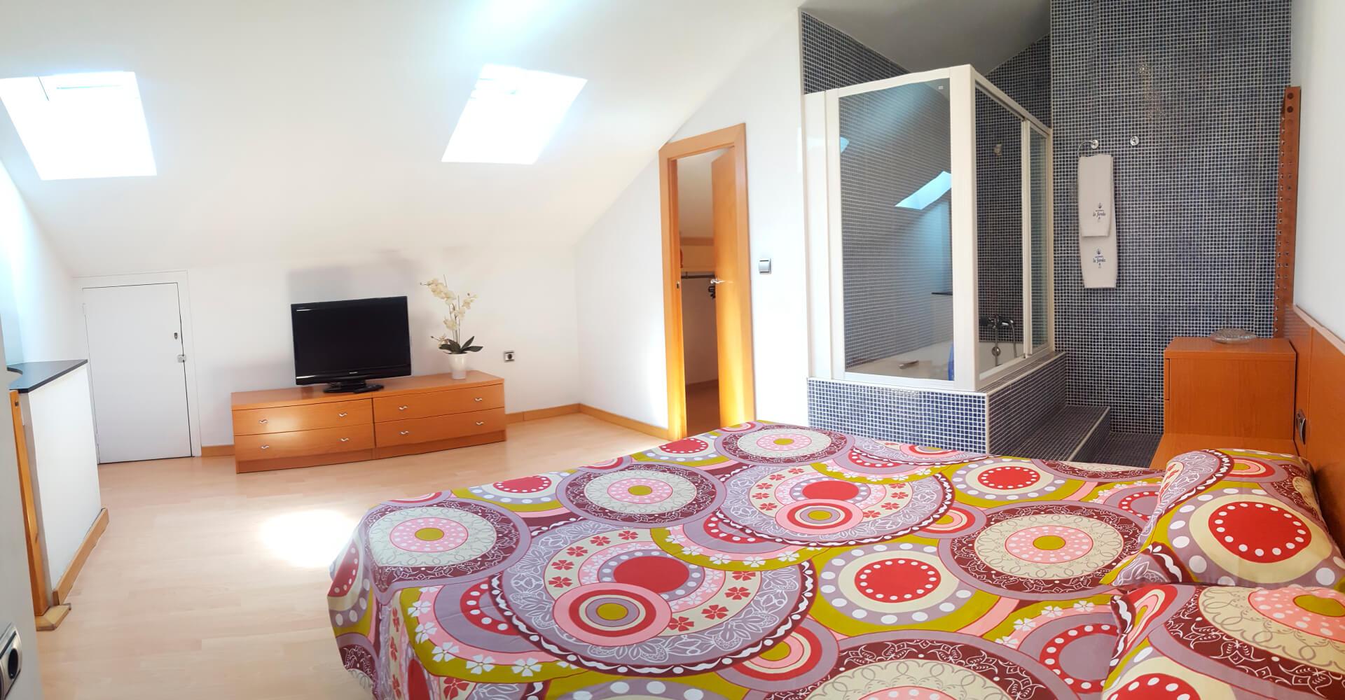 apartaments-i-parking-la-farola-manresa-006