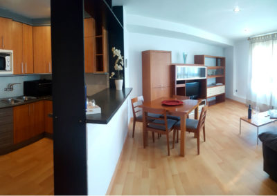 apartaments-i-parking-la-farola-manresa-010