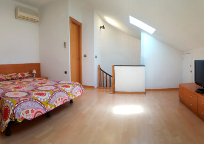 apartaments-i-parking-la-farola-manresa-011