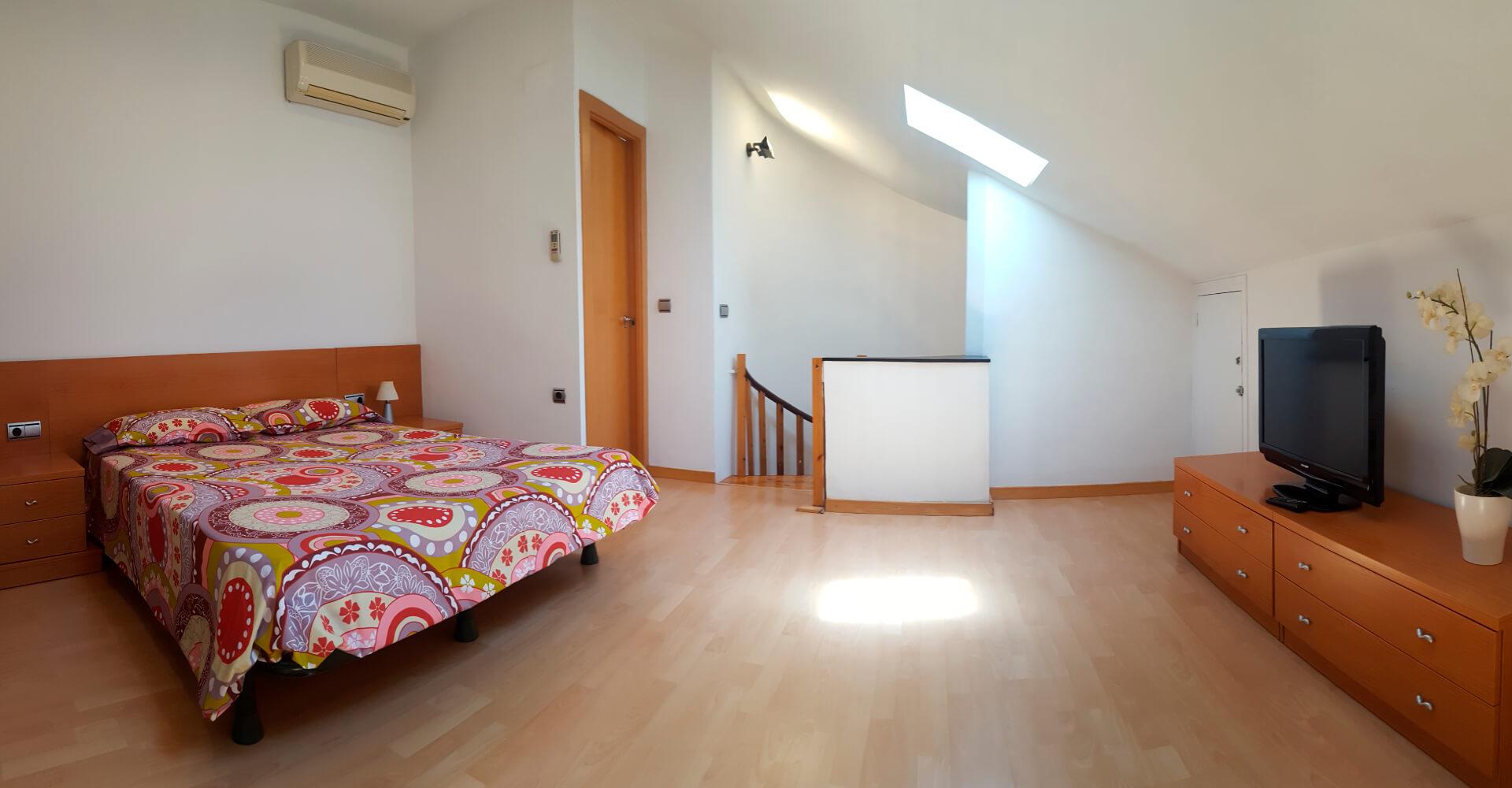 apartaments-i-parking-la-farola-manresa-011