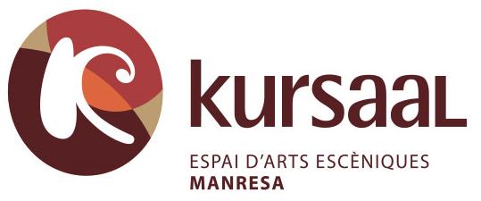 50% de dto a todos los clientes del KURSAAL