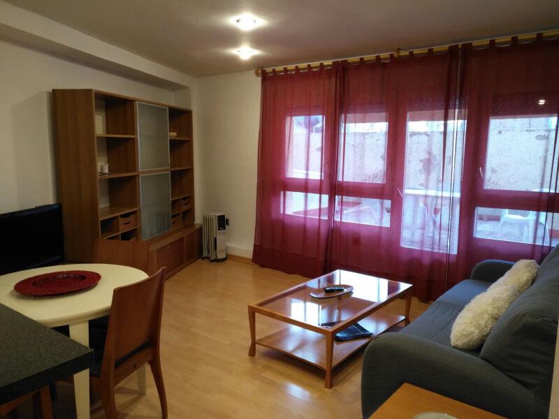 apartaments-la-farola-11002