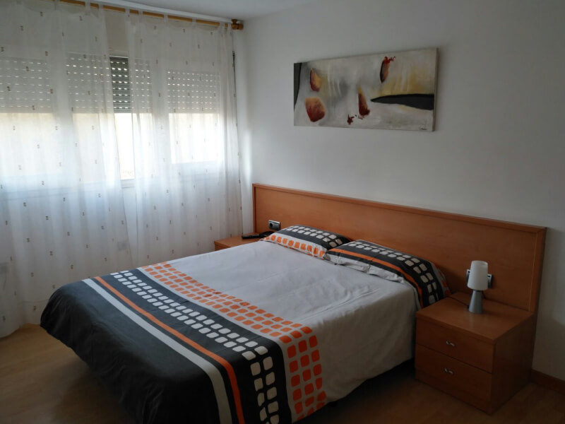 apartaments-la-farola-11003