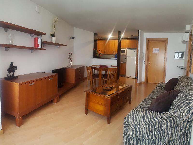 apartaments-la-farola-12001