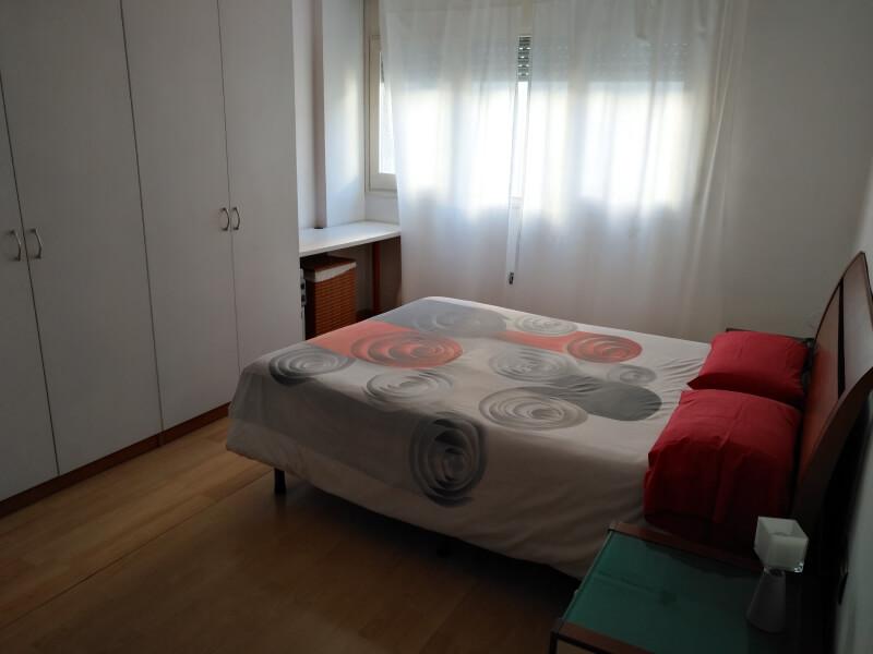 apartaments-la-farola-12002
