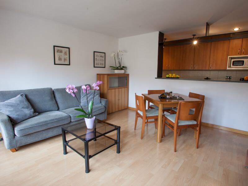 apartaments-la-farola-14001