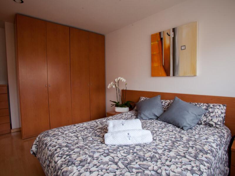 apartaments-la-farola-14002