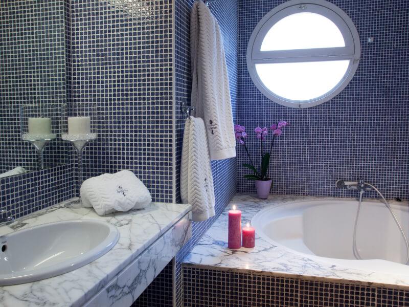 apartaments-la-farola-14003