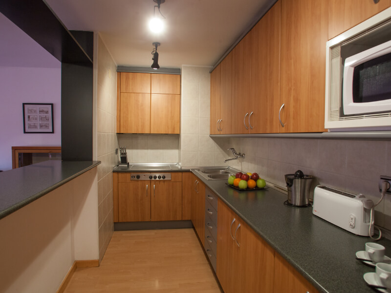 apartaments-la-farola-14004