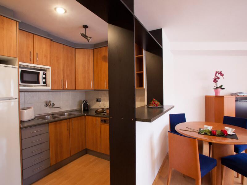 apartaments-la-farola-21001