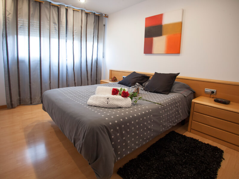 apartaments-la-farola-21002