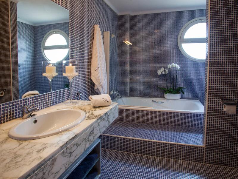 apartaments-la-farola-21003
