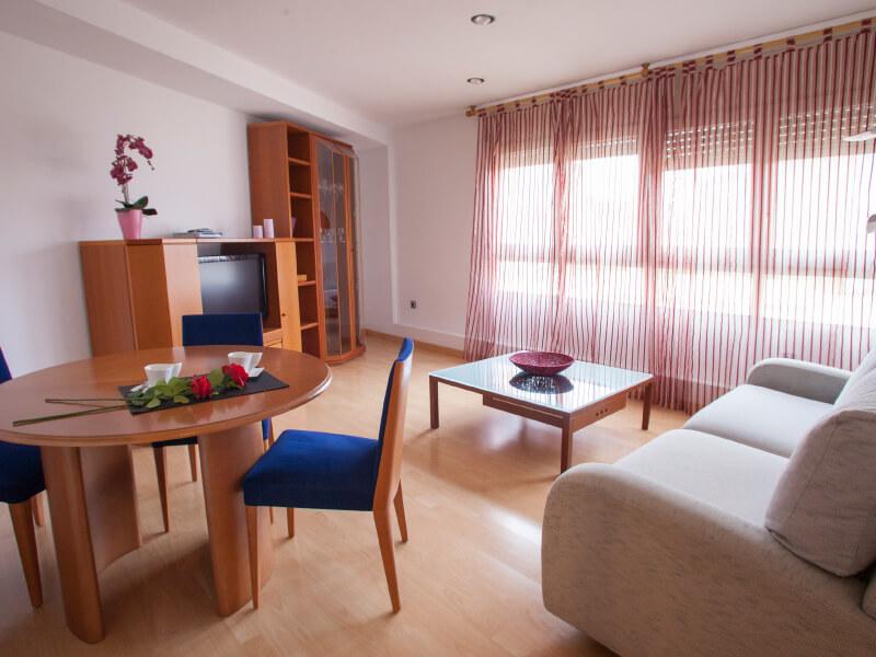 apartaments-la-farola-21004