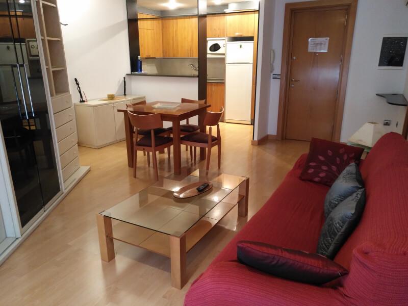 apartaments-la-farola-22001