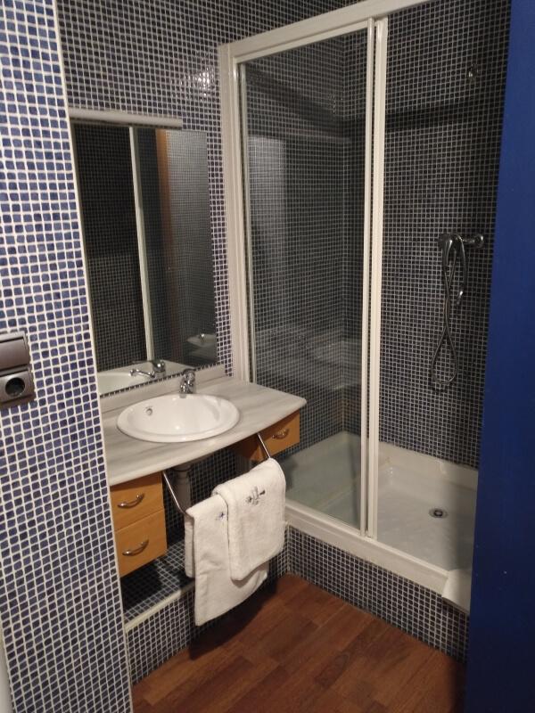 apartaments-la-farola-22002