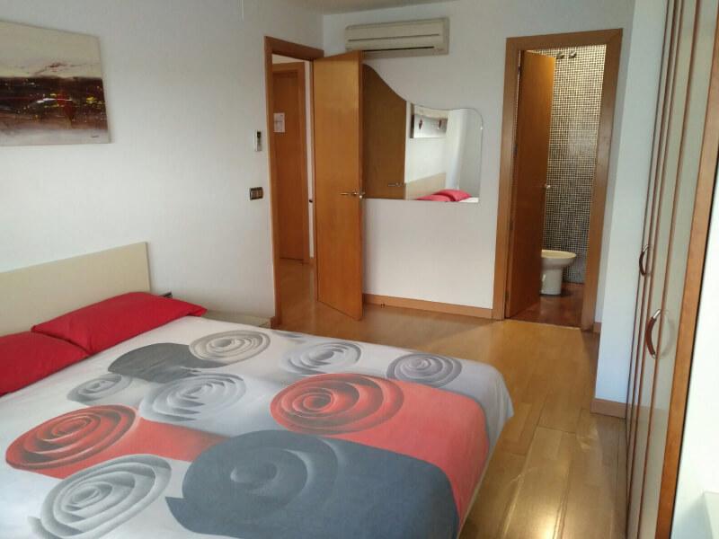 apartaments-la-farola-22003