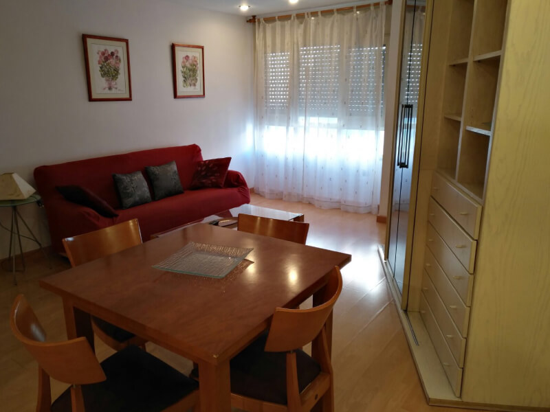 apartaments-la-farola-22004