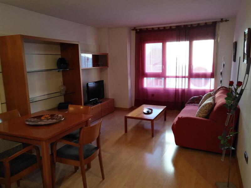 apartaments-la-farola-23001