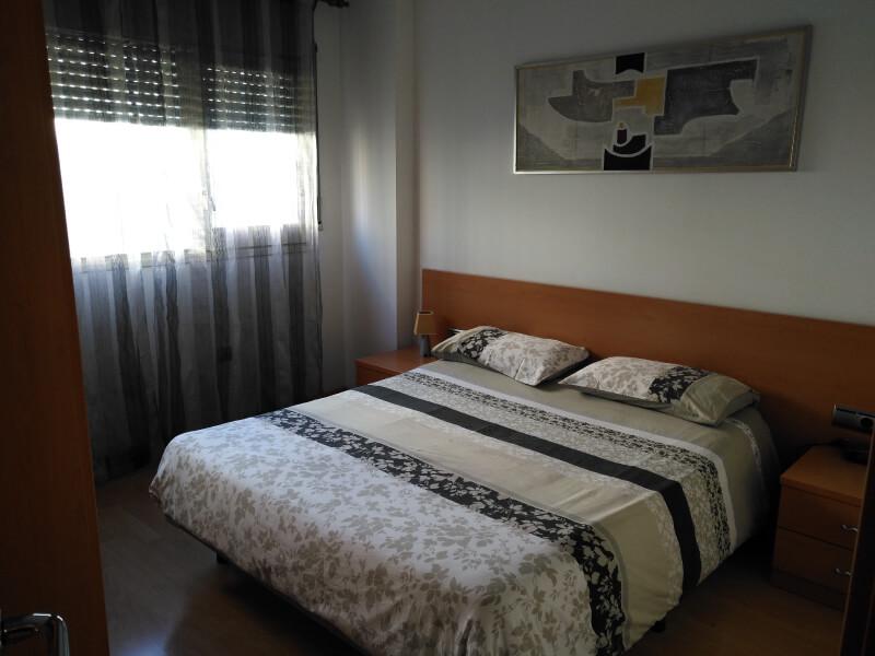 apartaments-la-farola-23002
