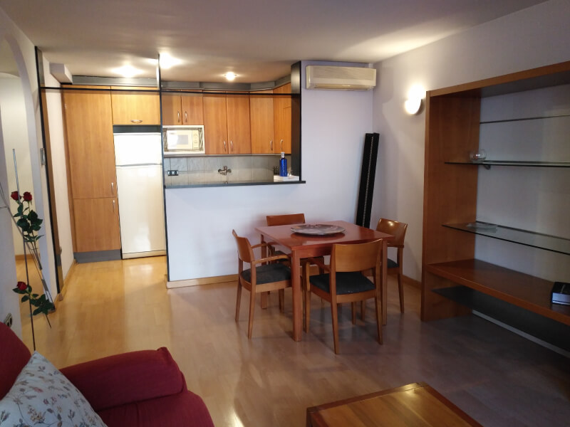 apartaments-la-farola-23004