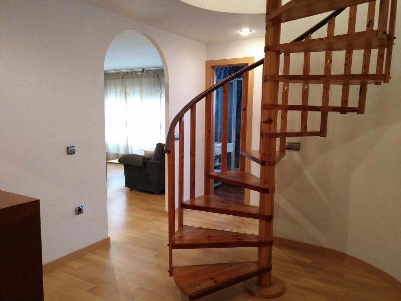 apartaments-la-farola-31001