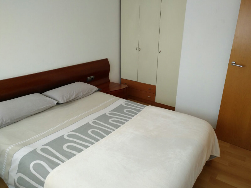 apartaments-la-farola-31002