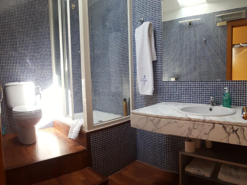 apartaments-la-farola-31003