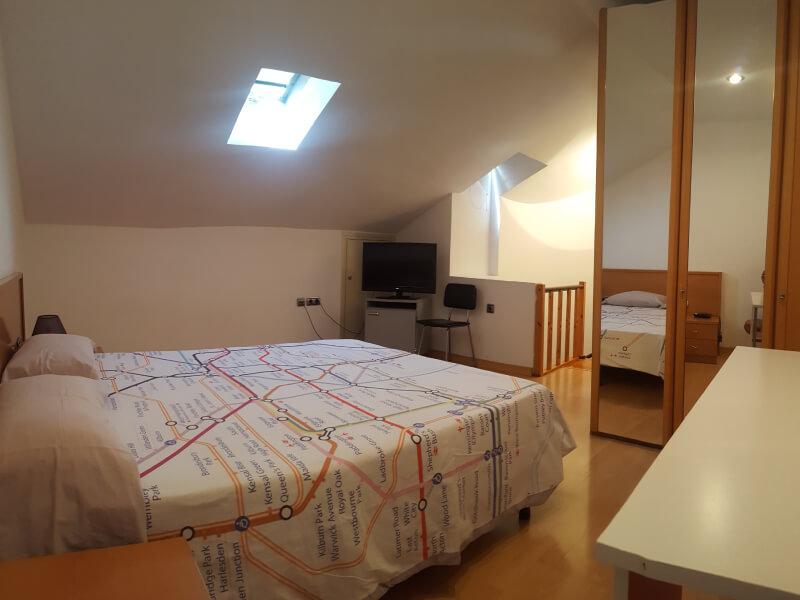 apartaments-la-farola-31004