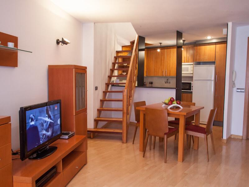 apartaments-la-farola-32001