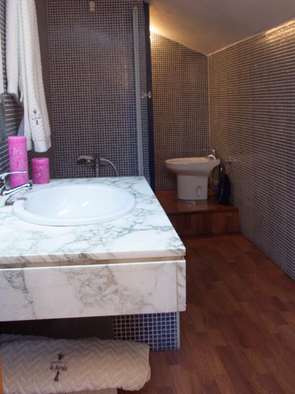 apartaments-la-farola-32002
