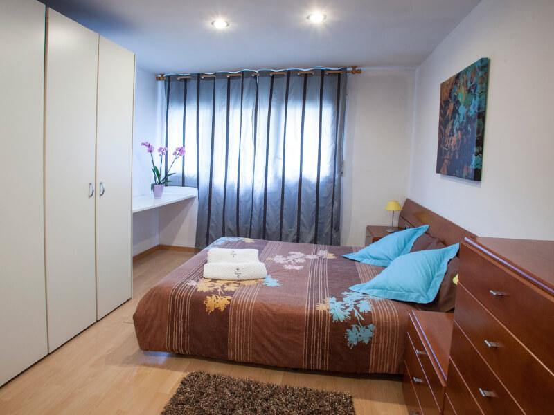 apartaments-la-farola-32003