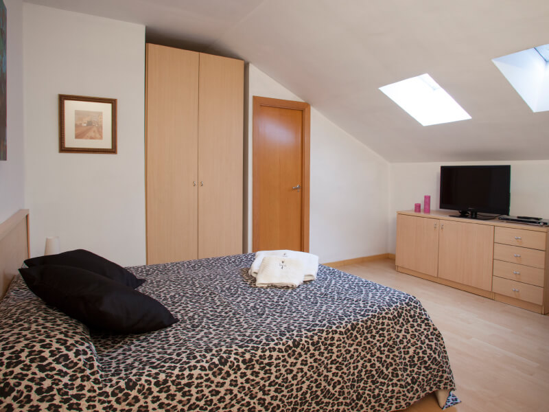 apartaments-la-farola-32004