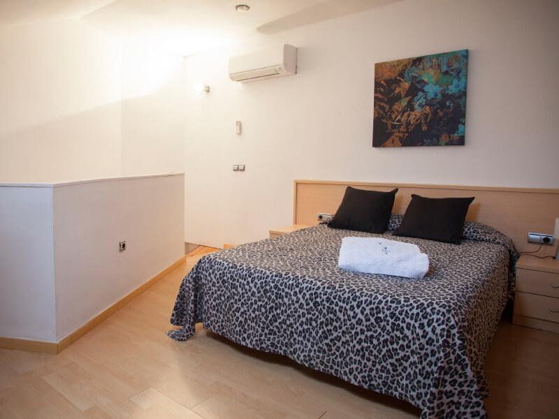 apartaments-la-farola-32005