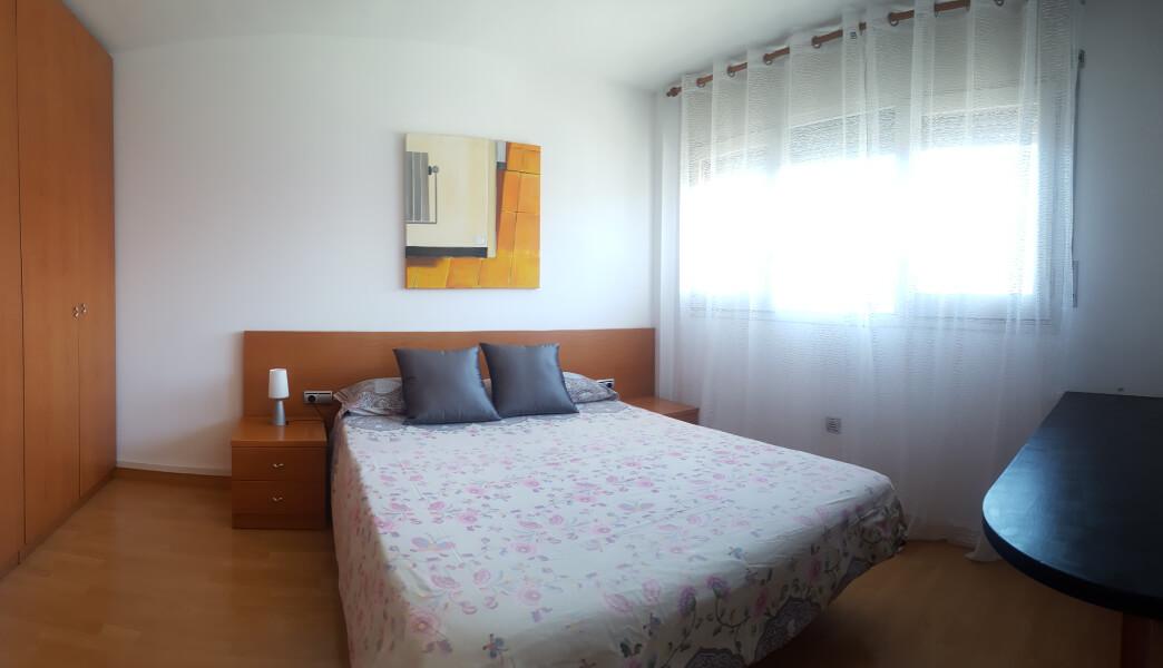apartaments-la-farola-34001